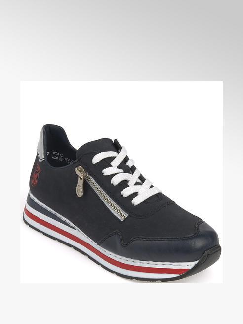 Rieker Plateau Sneakers