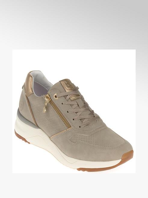 Bugatti Keil Sneakers