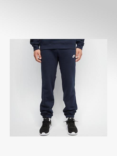Nike Pantalones NIKE SPORTSWEAR