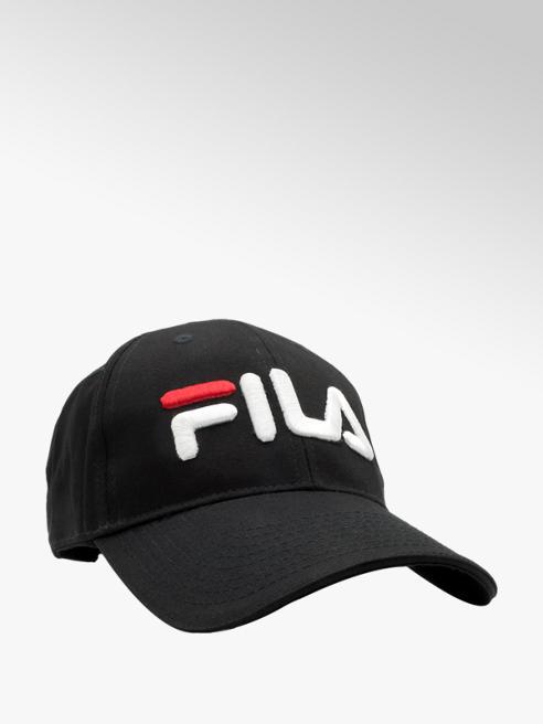 Fila New Gorra FILA