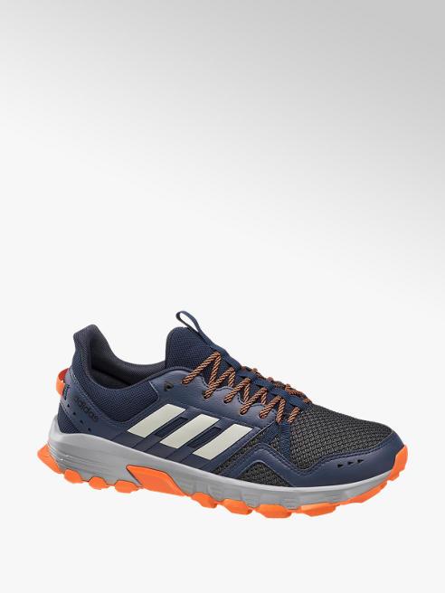adidas trekkingowe buty męskie adidas Rockadia Trail