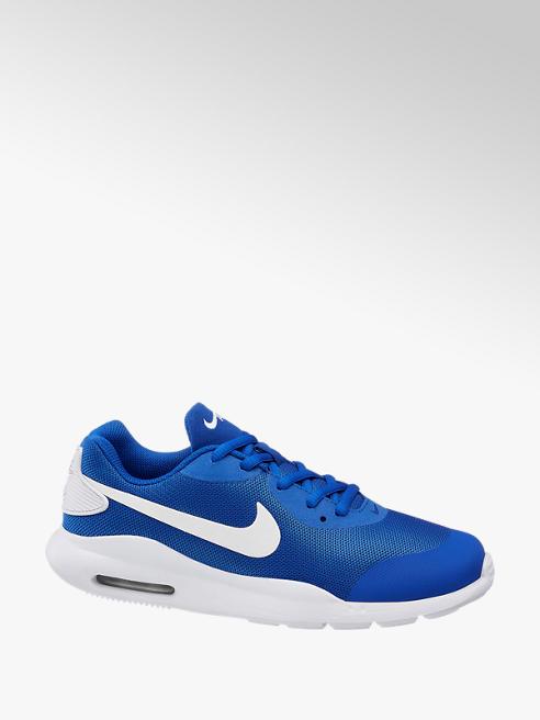 NIKE sneakersy młodzieżowe Nike Air Oketo