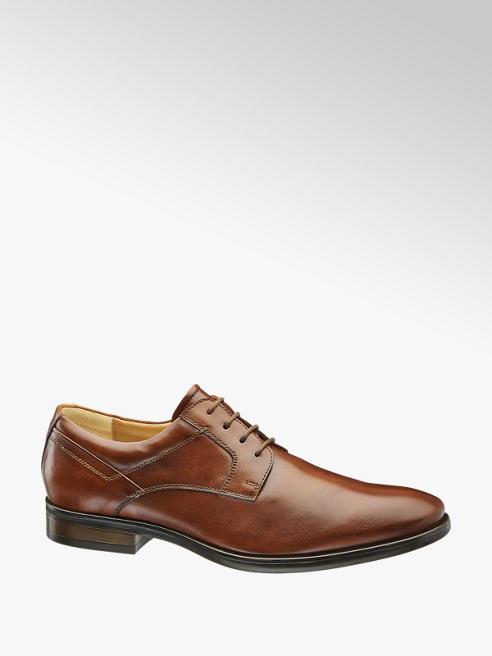 AM SHOE Zapato de vestir