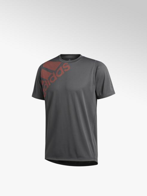 adidas markowa koszulka męska adidas