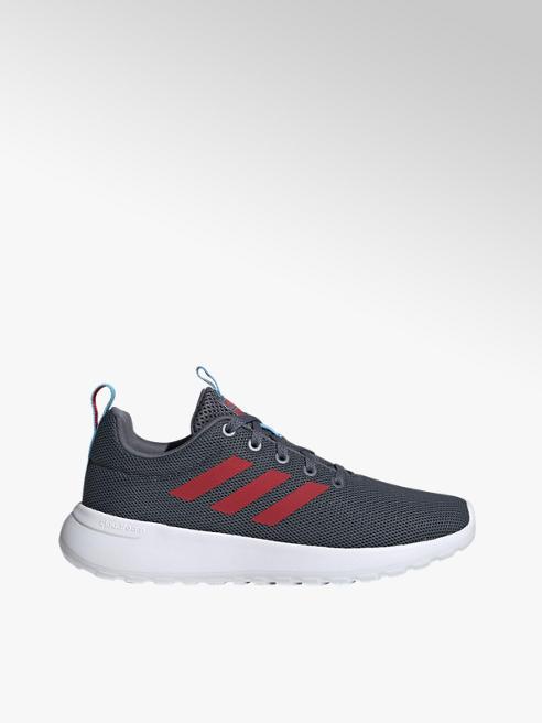 adidas markowe sneakersy chłopięce adidas Lite Racer
