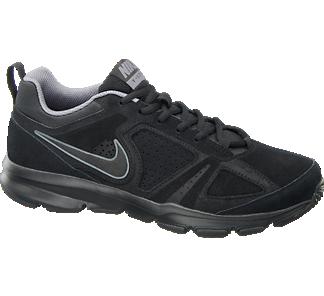 Tenisky Nike T-Lite Xi Nbk od NIKE