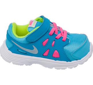 Tenisky Nike Revolution 2 (V) Tg od NIKE