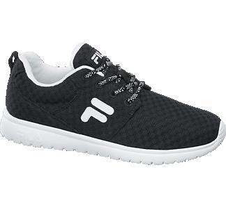 Dámská běžecká obuv od Fila