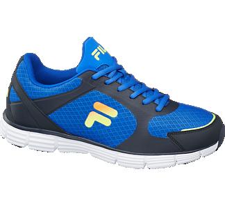 Pánská běžecká obuv FILA od Fila
