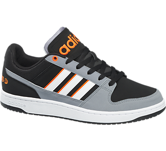 Pánské tenisky od adidas neo label