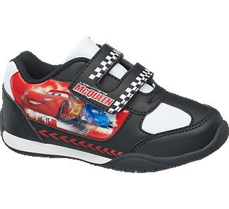Dětská obuv CARS od Cars