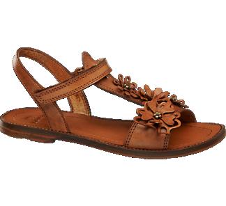 Sandály od Elefanten