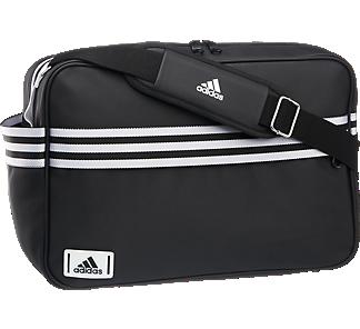 Taška od adidas Performance