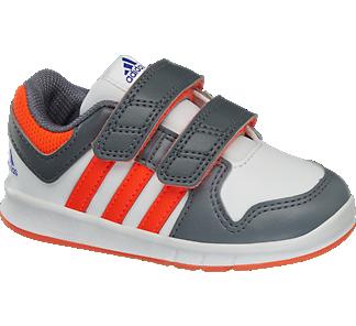 Dětská obuv od adidas Performance