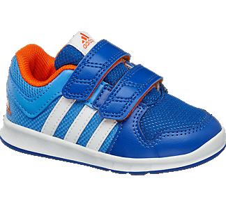 zapatillas adidas para bebes 2016