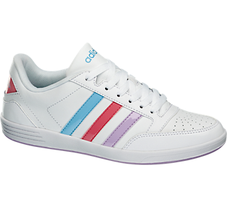 Dámské tenisky adidas od adidas neo label