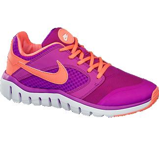 Dámská běžecká obuv od NIKE