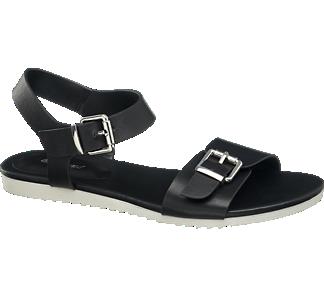 Sandály od Graceland