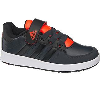 Tenisky Adidas Jan Bs C od adidas Performance