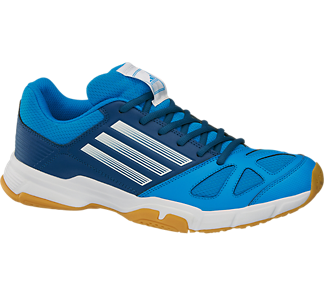 Sálová obuv Adidas od adidas Performance
