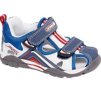 Bobbi-Shoes Sandaal