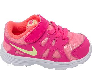 Tenisky Nike Revolution 2 Tdv od NIKE