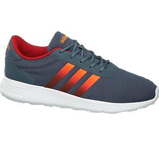 Tenisky Adidas Lite Racer od adidas neo label