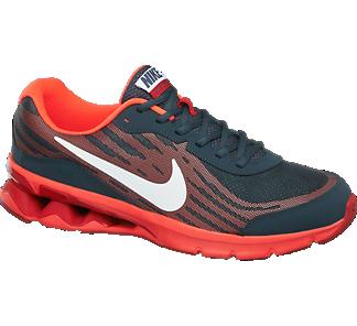 Pánská běžecká obuv NIKE od NIKE