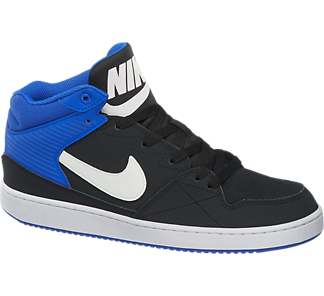 Tenisky Nike Priority Mid od NIKE