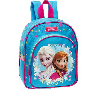 Batoh Frozen od Disney Frozen