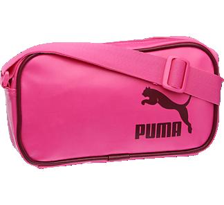 Taška přes rameno PUMA od Puma