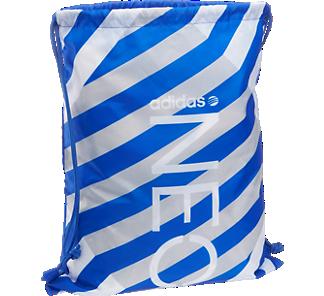 Vak Adidas Neo Base Gymsack od adidas neo label