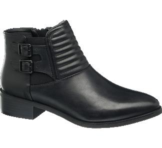 Kotníková obuv od Graceland