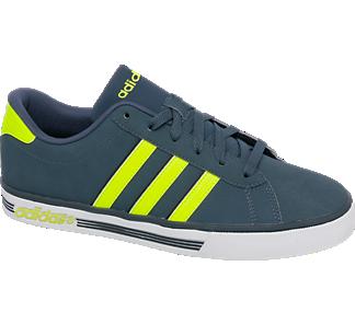 Tenisky Adidas Daily Team od adidas neo label