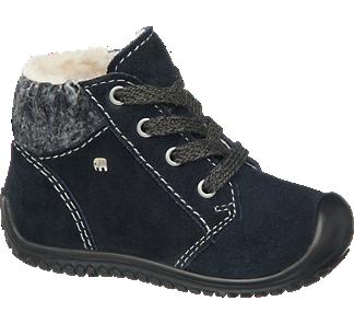 Kotníková obuv od Elefanten