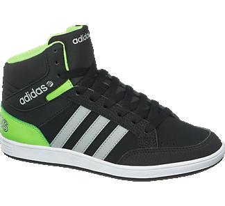 Tenisky Adidas Hoops Mid K od adidas neo label
