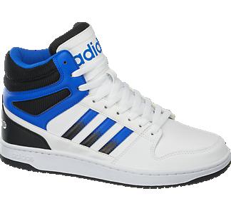 Tenisky Adidas M Dineties od adidas neo label