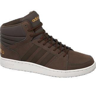 Tenisky Adidas Vl Hoops Mid od adidas neo label