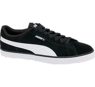 Tenisky Adidas J Chill W od adidas neo label