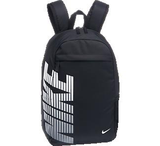 Batoh Nike Classic Sand od NIKE