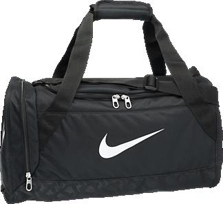 Sportovní taška Nike Brasilia 6 Duffel X-Small od NIKE