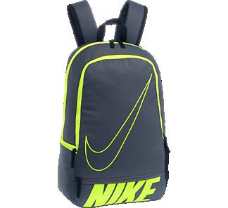 Batoh Nike Classic North od NIKE