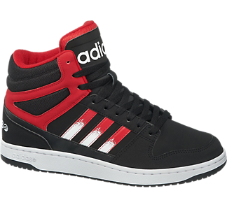 Tenisky Adidas Dinesties od adidas neo label