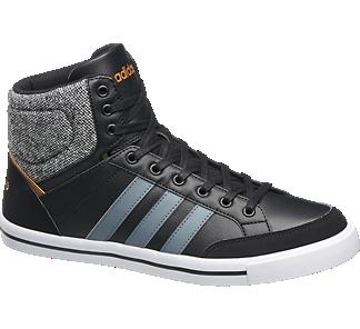 Tenisky Adidas Cacity Mid od adidas neo label