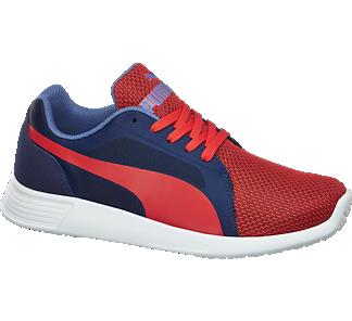 Dámská běžecká obuv PUMA od Puma