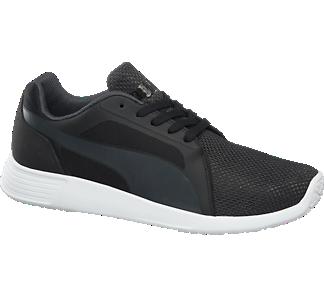 Pánská běžecká obuv PUMA od Puma