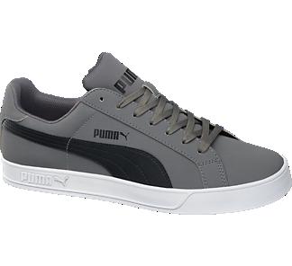 Pánské tenisky PUMA od Puma