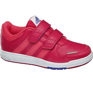 Polobotky Adidas Lk Trainer 6 Cfk od adidas neo label