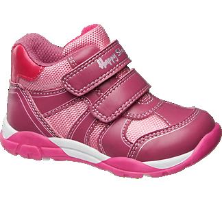 Kotníková obuv od Cupcake Couture