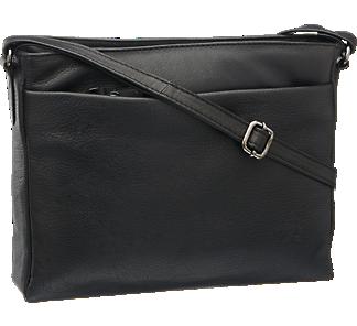 Dámská taška od Medicus